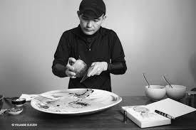 formation cuisine japonaise cours de cuisine japonaise culture energie