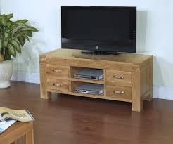 Blonde Oak Living Room Furniture By Ametis - Oak living room sets