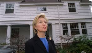 where is chappaqua chappaqua n y man puts up for sale used email server sign