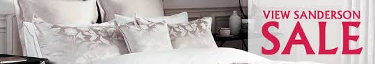 Sanderson Duvet Covers And Curtains Sanderson Bedding Large Range Of Sanderson Bedlinen Available Now