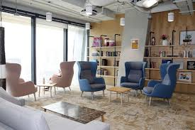 cool offices in singapore you never want to leave home u0026 decor