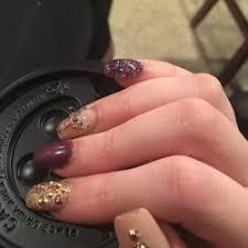 polished 84 nails 15 photos u0026 23 reviews nail salons 27