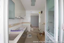 100 kitchen design hdb interior design ideas archives vincent