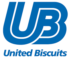 Product Development Manager Job Description Product And Process Development Manager Fmcg At United Biscuits