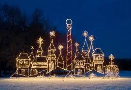 winter lights festival gaithersburg 10 best christmas light displays in maryland 2016