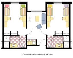room layouts lccc laramie county community college wyoming