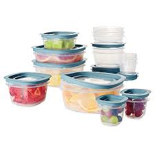 fred meyers wedding registry food storage cookie jars containers food canisters bed