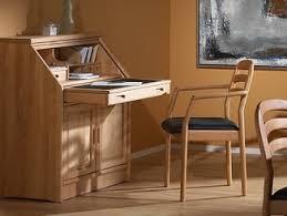 Secretary Style Desks Scandinavian Style Secretary Desks Archiproducts
