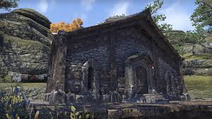 eso fashion hammerdeath bungalow elder scrolls online