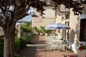 chambres d hote beaune au raisin de bourgogne beaune beaune et le pays beaunois tourisme