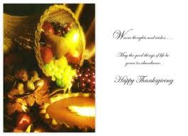 296 best greetings wishes images on happy thanksgiving
