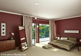 burgundy and gold bedroom burgundy walls and white leather i do