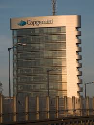 file capgemini jpg wikimedia commons