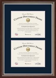 document frame create a frame document frames certificate frames picture