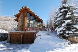 101 park avenue 6 bedroom luxury home frias properties of aspen