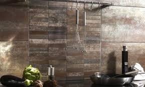 lambris pvc cuisine lambris castorama bois cool lambris bois dans salle de bain panneau