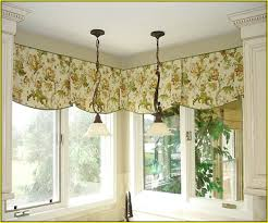curtain curtains lowes lowes com curtains door blinds lowes