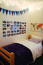 Dorm Interior Design by 26 Colorful Cute Dorm Room Ideas Creativefan