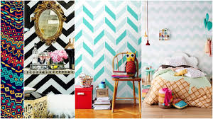 Wallpaper Interior Design What Is The Chevron Pattern And How To Use Chevron Pattern Wallpapers