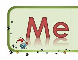 merry christmas banner merry christmas banner with reindeer office templates