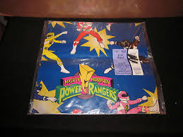 power rangers wrapping paper vintage roll gold foil gift wrap paper wrapping gold gilt store