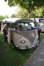 volkswagen type 2 wikipedia file flickr a brown vw bus 2259 jpg wikimedia commons