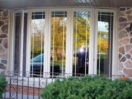 Front Windows Decorating Remarkable Front Windows Decorating With Window Door Specialists