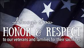 veterans day cards 2017 veterans day greeting ecards free download
