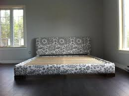 Tufted Bed Queen Bedding Excellent Tufted Bed Frame Queen King With Storage All