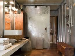 bathroom designs photos bathroom modern rustic bathroom 2 amazing rustic bathroom