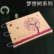 Self Adhesive Album Gift Earphone Picture More Detailed Picture About 10 Inch