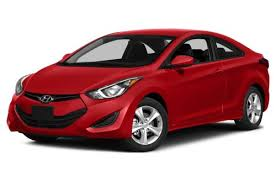 reviews on hyundai elantra 2014 hyundai elantra sedan models price specs reviews cars com