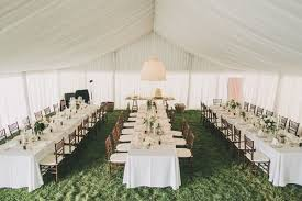 Wedding Drape Hire Marquee Hire And Wedding Marquees In Albany Western Australia