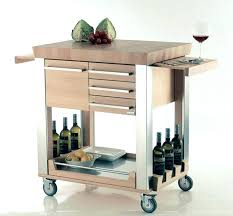 kitchen island cart with seating breathtaking kitchen island cart with seating mobile kitchen island