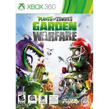 black friday ps4 games list target walmart best buy titanfall 2 playstation 4 walmart com