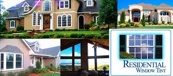 house window tint film premier window tinting in irmo spectacle tinting llc