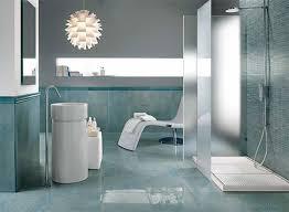 Modern Bathroom Tile Modern Bathroom Tiles For Eclectic Look Bath Decors