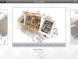 floor plan design app bright inspiration 11 floor plan design ipad app interior studio
