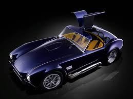 lexus is300 rolling chassis for sale especially for longnights the latest ac cobra revival lexus