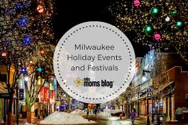 yogi bear christmas lights milwaukee holiday events festivals 2017