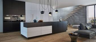 german kitchen furniture 6 essential german kitchen design brands ktchn mag