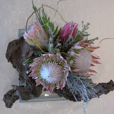 Wedding Flowers Cape Town Maria U0027s Wedding Flowers For Weddings And Functions Cape