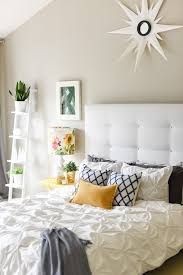 28 best bedroom images on pinterest bedrooms bedroom ideas and