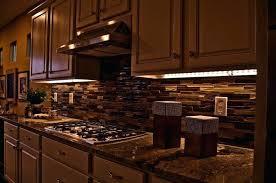 kitchen cabinet led lighting under cabinet kitchen lighting led kitchen cabinet led light bar