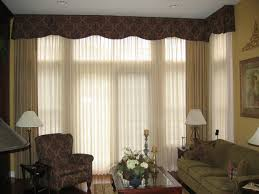 window covering for sliding glass doors ideas window coverings sliding glass doors window treatment