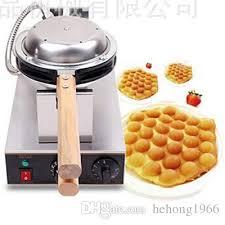 220v kitchen appliances 2018 220v 110v egg machine electro thermal household commercial