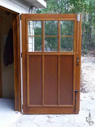 Garage Door Interior Panels 61 Best Garage Apartment Images On Pinterest Carriage Doors