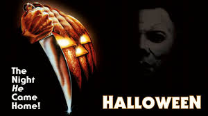 john carpenter confirms new u0027halloween u0027 remake in 2018