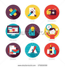 icon designer design icon stock images royalty free images vectors
