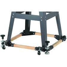 Wood Saw Table 300 Lb Capacity Mobile Base Woodworking Woodworking Tools And